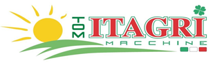 Itagri Macchine